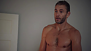 Brett Tucker Station 19 S02E09 2019 03 15 9