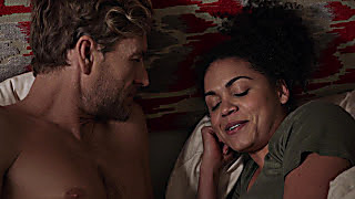 Brett Tucker Station 19 S02E13 2019 04 12 5