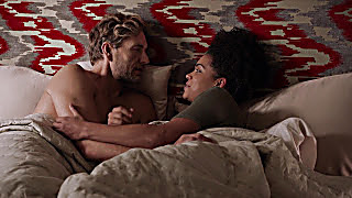 Brett Tucker Station 19 S02E13 2019 04 12 7