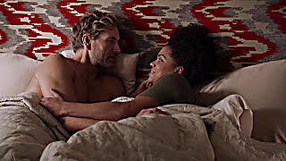 Brett Tucker Station 19 S02E13 2019 04 12 8