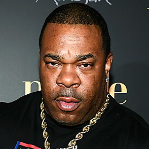 Busta Rhymes latest sexy shirtless October 23, 2020, 8pm