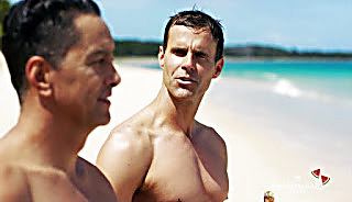 Cameron Mathison A Summer To Remember 2018 08 15 13