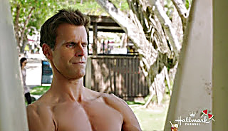 Cameron Mathison A Summer To Remember 2018 08 15 3