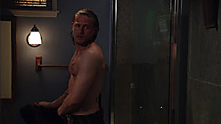 Charlie Hunnam Sons Of Anarchy 2020 03 30 1585563300 15