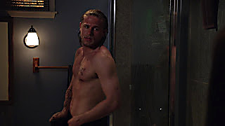 Charlie Hunnam Sons Of Anarchy 2020 03 30 1585563300 16