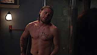Charlie Hunnam Sons Of Anarchy 2020 03 30 1585563300 21