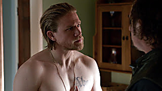Charlie Hunnam Sons Of Anarchy S06E03 2020 04 04 1586016840 11