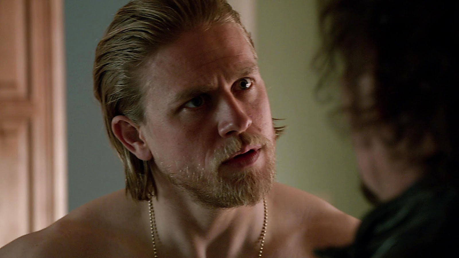 Charlie Hunnam Sons Of Anarchy S06E03 2020 04 04 1586016840 2