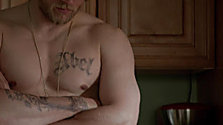 Charlie Hunnam Sons Of Anarchy S06E03 2020 04 04 1586016840 3