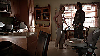Charlie Hunnam Sons Of Anarchy S06E03 2020 04 04 1586016840 7