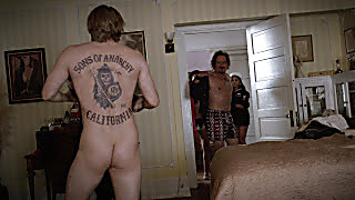 Charlie Hunnam Sons Of Anarchy S06E10 2020 08 09 1596989580 10