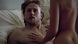 Charlie Hunnam Sons Of Anarchy S06E10 2020 08 09 1596989580 4