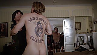 Charlie Hunnam Sons Of Anarchy S06E10 2020 08 09 1596989580 6