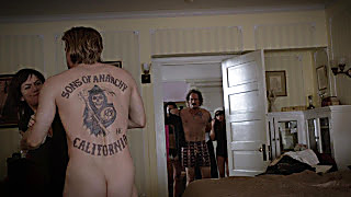 Charlie Hunnam Sons Of Anarchy S06E10 2020 08 09 1596989580 9