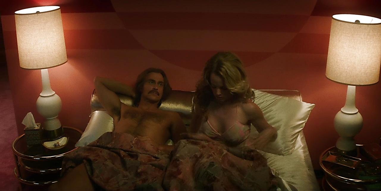 Cheyenne Jackson sexy shirtless scene June 29, 2018, 11am
