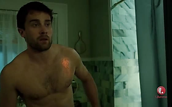 Christian Cooke   Witches Of East End 2x06 19
