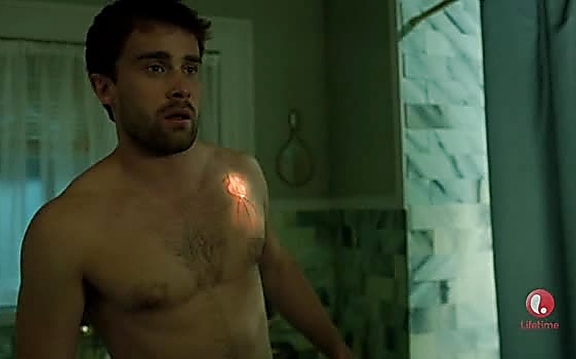 Christian Cooke   Witches Of East End 2x06 20