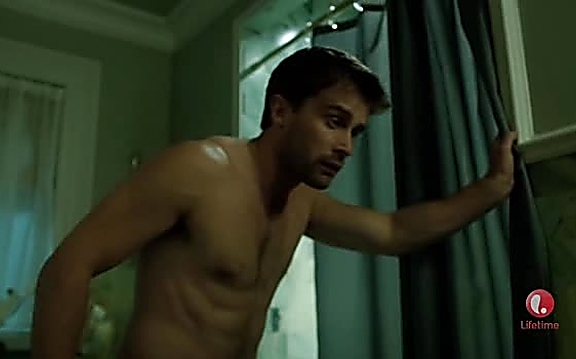 Christian Cooke   Witches Of East End 2x06 22