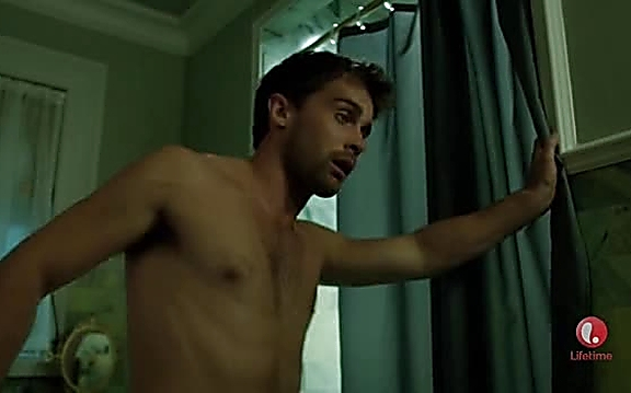 Christian Cooke   Witches Of East End 2x06 23