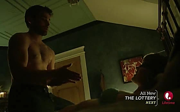 Christian Cooke   Witches Of East End 2x08 24