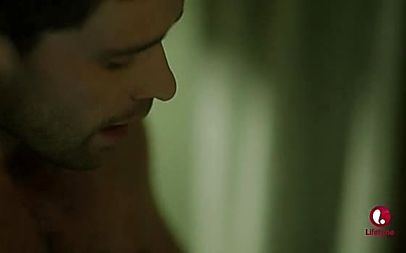 Christian Cooke   Witches Of East End 2x09 2