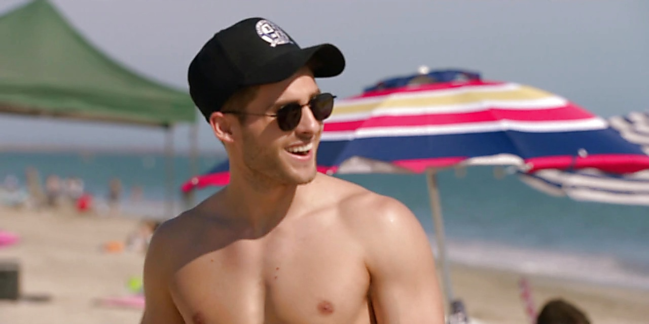 Cody Christian All American S02E01 2019 10 12 1570870860 2