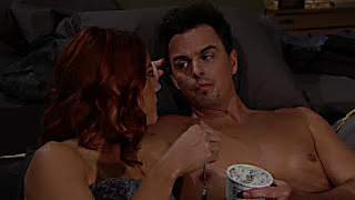 Darin Brooks The Bold And The Beautiful 2019 01 22 4