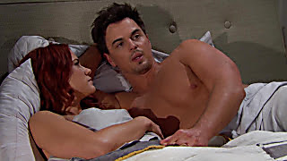 Darin Brooks The Bold And The Beautiful 2019 02 14 5