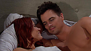 Darin Brooks The Bold And The Beautiful 2019 02 14 7