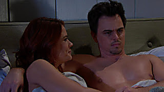 Darin Brooks The Bold And The Beautiful 2019 03 13 6