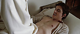 Dave Franco The Little Hours 2017 09 22 6jpg