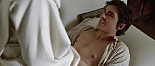 Dave Franco The Little Hours 2017 09 22 9jpg