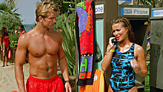 David Chokachi Baywatch S08E01 2019 05 30 14