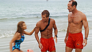 David Chokachi Baywatch S08E01 2019 05 30 21