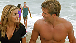 David Chokachi Baywatch S08E01 2019 05 30 5