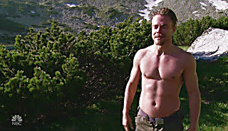 Derek Hough Running Wild With Bear Grylls S04E05 2018 06 27 8