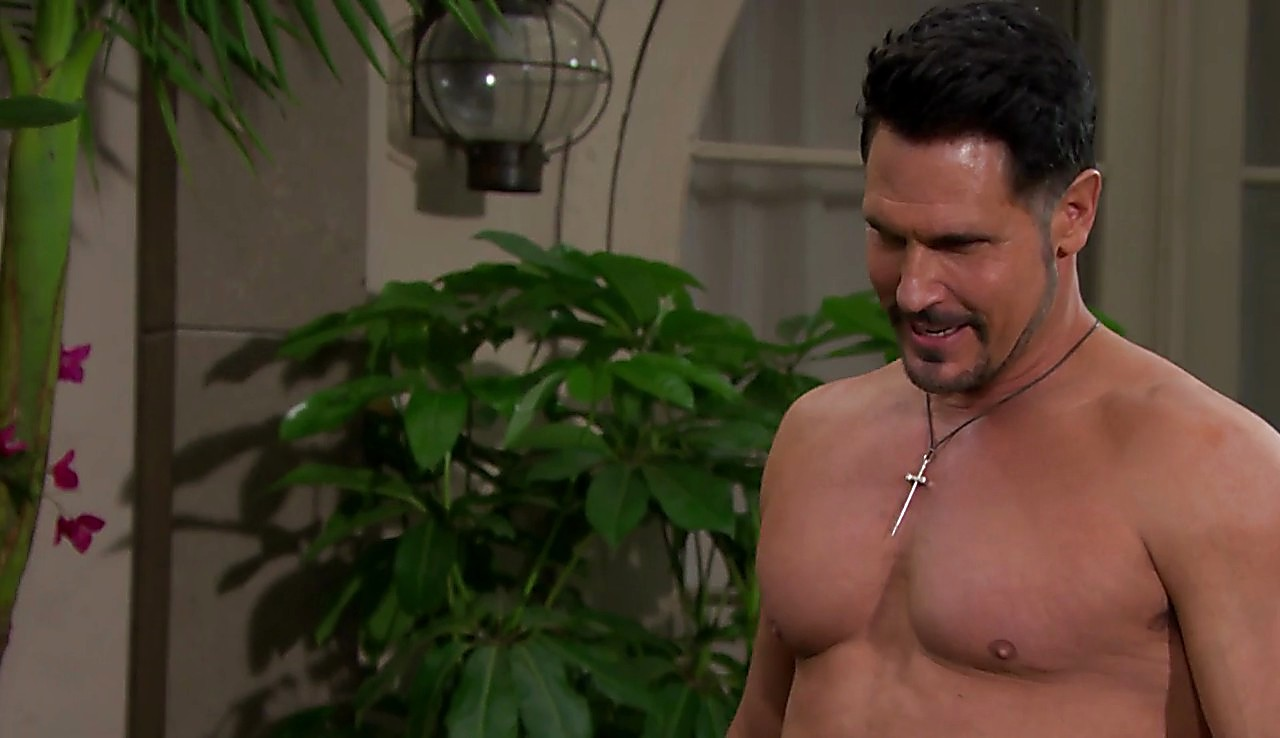 Don Diamont The Bold And The Beautiful 2017 07 06 10jpg