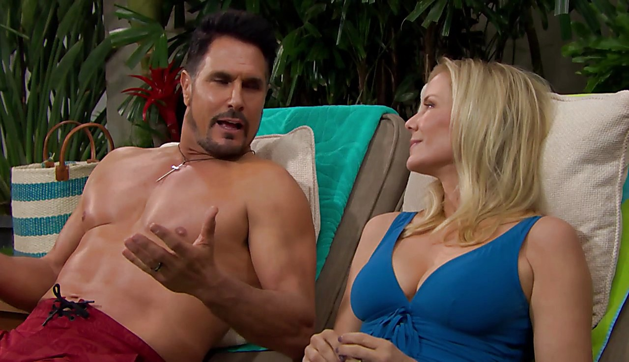 Don Diamont The Bold And The Beautiful 2017 07 06 24jpg