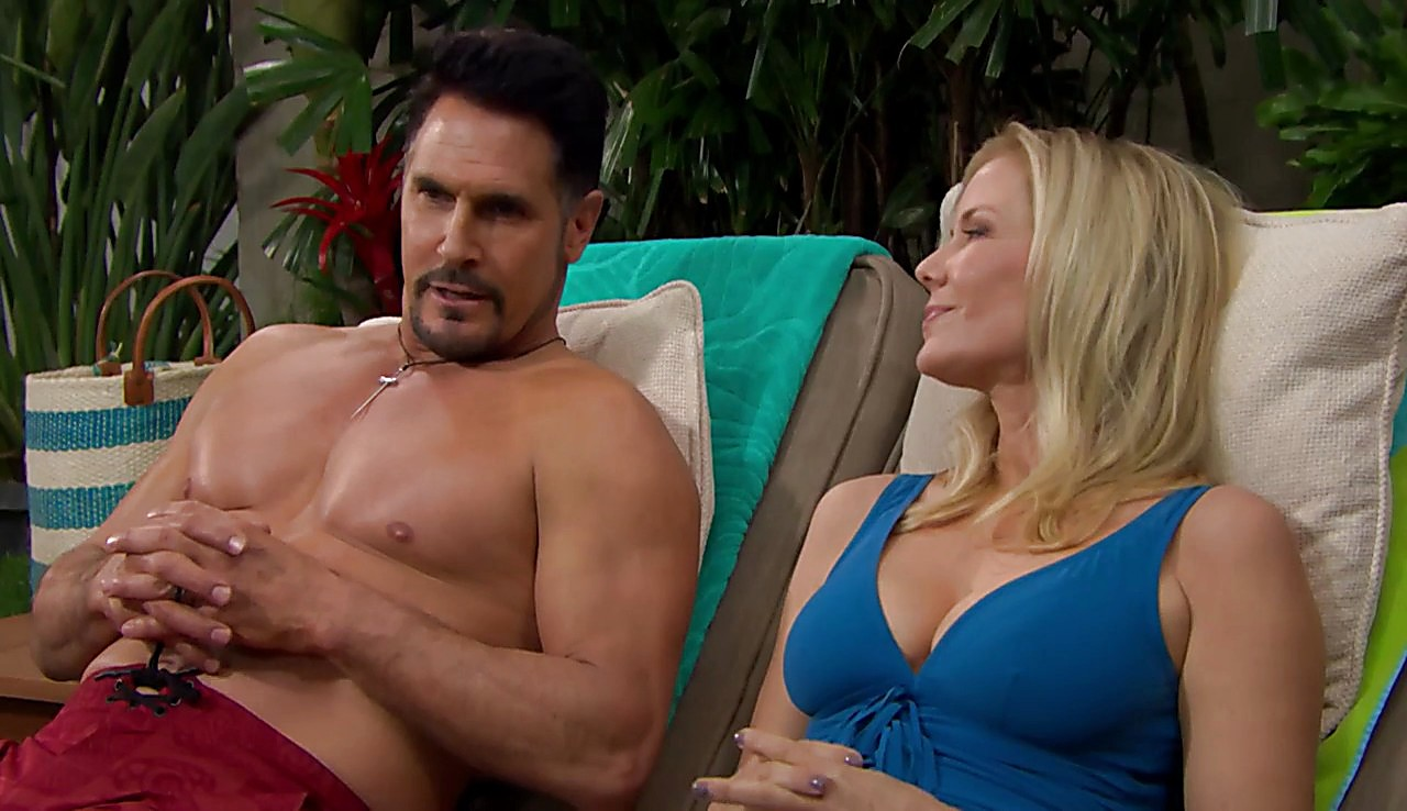 Don Diamont The Bold And The Beautiful 2017 07 06 25jpg