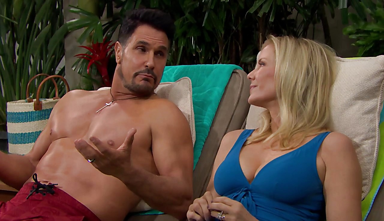 Don Diamont The Bold And The Beautiful 2017 07 06 26jpg