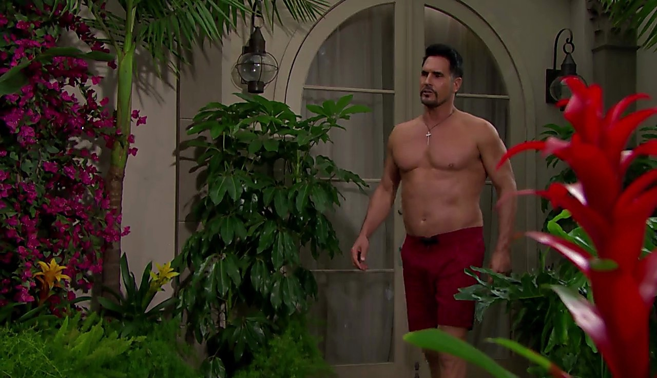 Don Diamont The Bold And The Beautiful 2017 07 06 6jpg