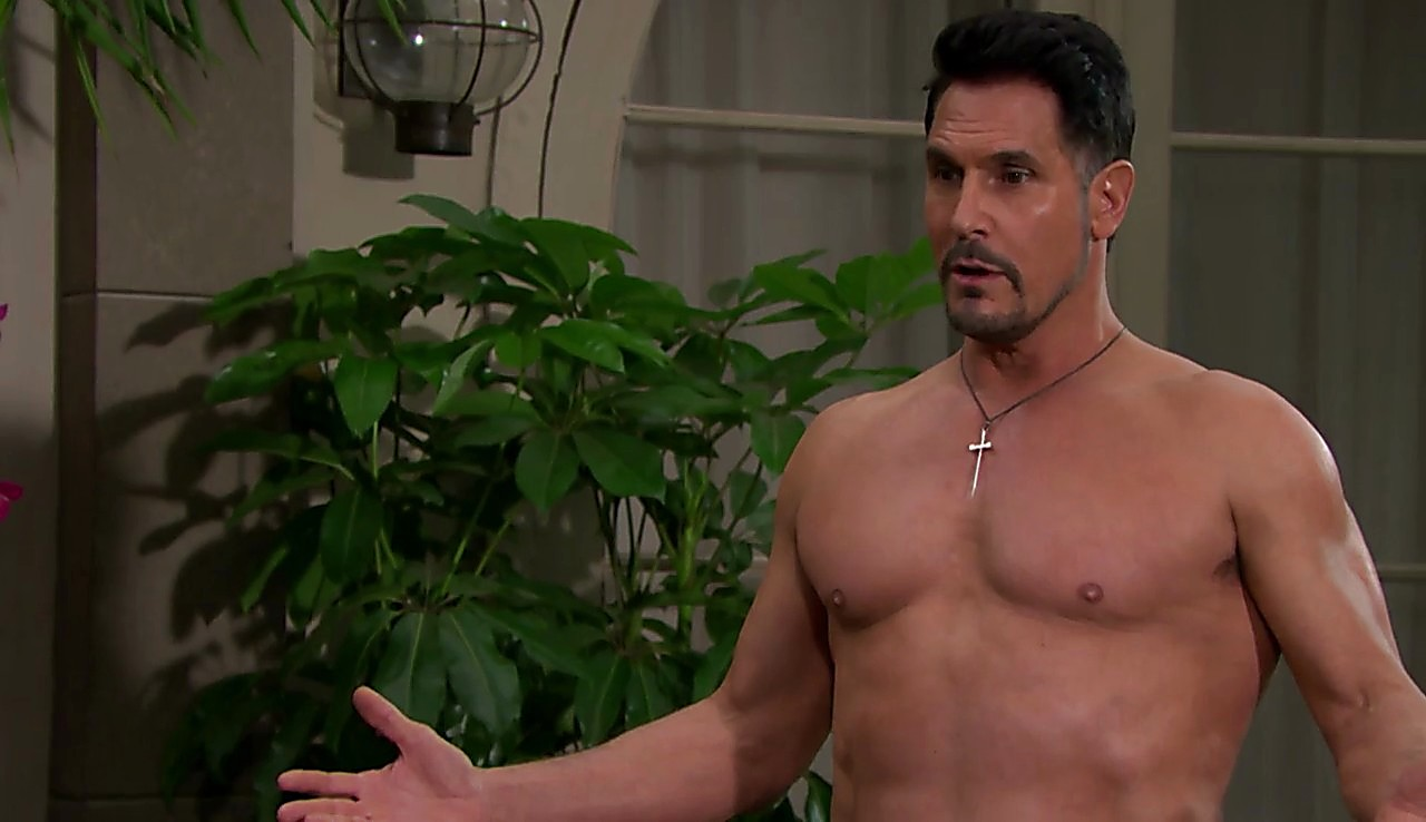 Don Diamont The Bold And The Beautiful 2017 07 06 8jpg