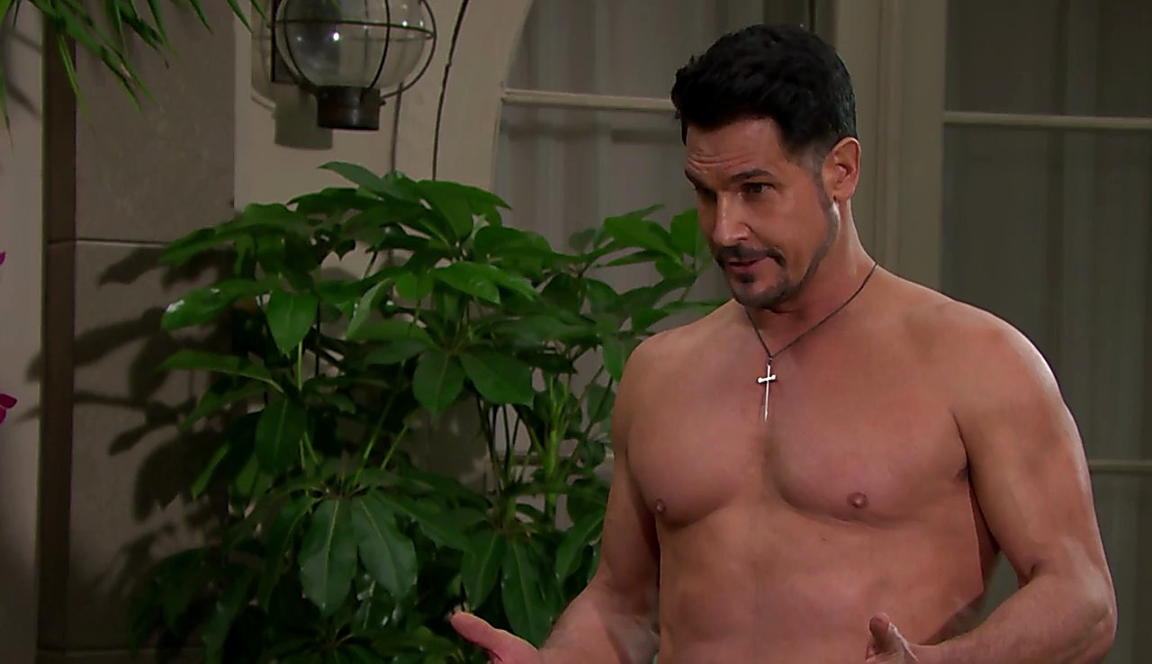 Don Diamont The Bold And The Beautiful 2017 07 06 9jpg