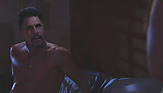 Don Diamont The Bold And The Beautiful 2017 11 17 3