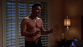 Don Diamont The Bold And The Beautiful 2017 11 17 7