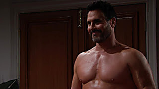 Don Diamont The Bold And The Beautiful 2019 05 16 4