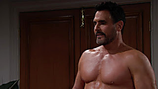 Don Diamont The Bold And The Beautiful 2019 05 16 5
