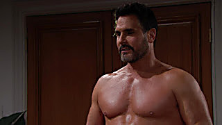 Don Diamont The Bold And The Beautiful 2019 05 16 6