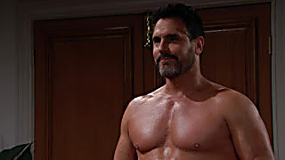 Don Diamont The Bold And The Beautiful 2019 05 16 7