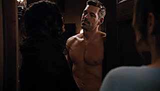Eddie Cibrian Take Two S01E01 2018 06 22 15